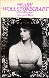 Mary Wollstonecraft: A Social Pioneer