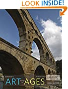 #5: Gardner's Art through the Ages: The Western Perspective, Volume I