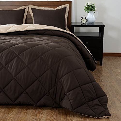 light-weight decent Comforter Set Comforter Sets