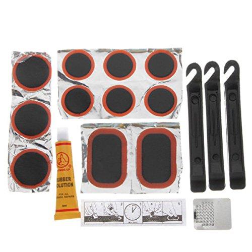 bazaar-sahoo-bike-bicycle-tire-tyre-repair-kit-tool-set-patch-rubber-glue