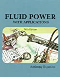 Fluid Power with Applications: United States Edition