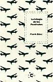 La trilogía de los festivales (Spanish Edition)