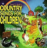: Country Songs For Children