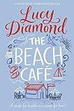 The Beach Cafe