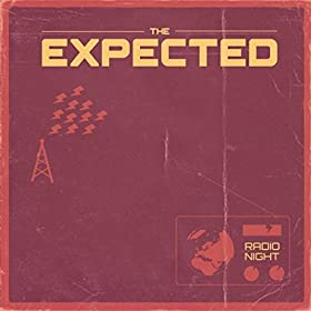 The Expected