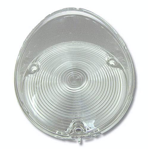 Assembly Parking Lamp 1969 - 69 Camaro Std Park Lamp Lens (Sold as Each)