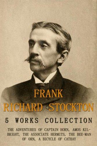Works of Frank Richard Stockton