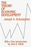 img - for Theory of Economic Development (Social Science Classics Series) book / textbook / text book