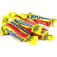 Bit O Honey Candy ~ 2 Lbs