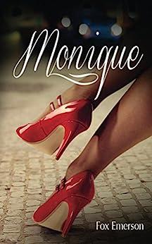 Monique by [Emerson, Fox]