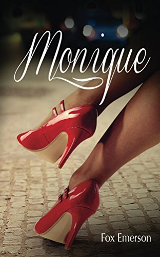 Bargain eBook - Monique