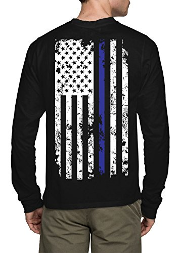 HAASE UNLIMITED Sleeve American T Shirt