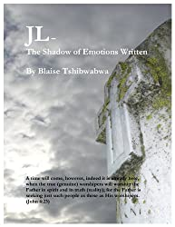 JL - The Shadow of Emotions Written