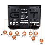GTMEDIA V8 UHD 4K Ultra HD Digital Satellite