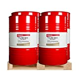 55 gallon motor oil - $425 Each - 15W40 Synthetic Technology Diesel Engine Oil - (4) 55 Gallon Drums