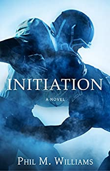 Initiation by [Williams, Phil M.]