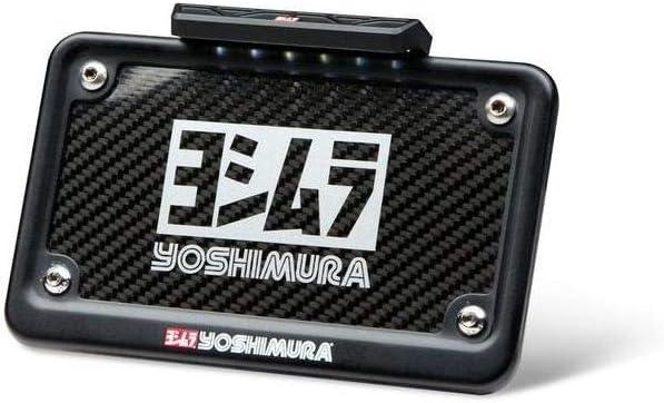 for 19 Honda CB300R DOT Compliant Yoshimura Fender Eliminator Kit