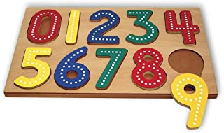 product image for tag SM31 Traceable Numbers Puzzle