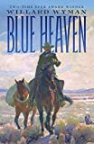 Image of Blue Heaven: A Novel