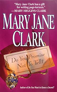 Do You Promise Not to Tell? 0312205279 Book Cover