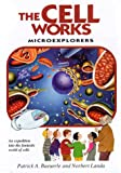 The Cell Works, Patrick Bauerle and Norbert Landa, 0764150529