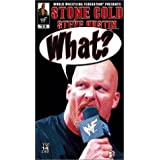 Wwf: Stone Cold Steve Austin - What