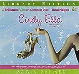 Cindy Ella