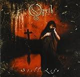 Still Life By Opeth (2002-03-18)