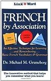 French by Association, Gruneberg, Michael M., 0844294454