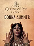 Donna Summer - Queens of Pop