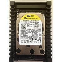 Western Digital WD3000HLHX-75JJPV0 300GB DCM: EHCV2B VelociRaptor