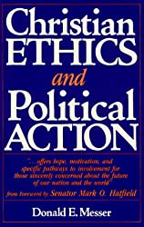 Christian Ethics and Political Action