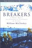 download ebook breakers: a novel about the commercial fishermen of alaska pdf epub