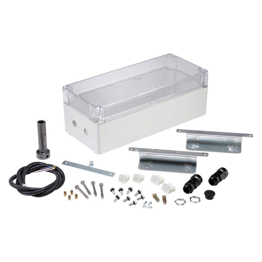 Johnson Controls M9000-320 (Product Number)