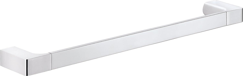 Gedy Porte-Serviette Chrome G.Pirenei PI216013100 60 Cm