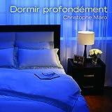 Dormir Profondement [Import USA]