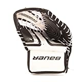 Bauer Youth Prodigy 2.0 Catch
