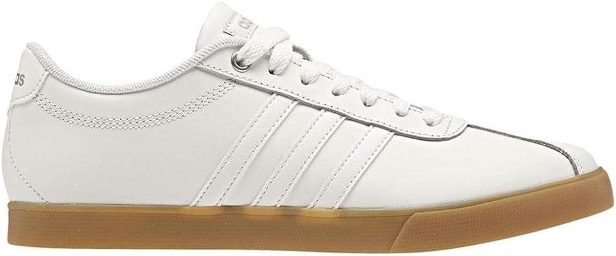 adidas courtset chaussures de tennis femme