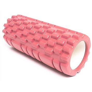 368° Inspiration Rodillo Masaje 1pc Yoga Bloquear Equipo de ...