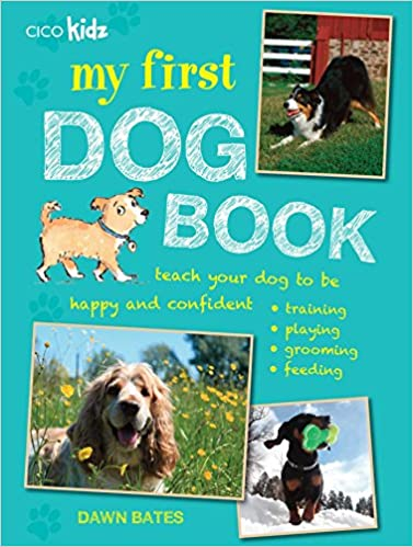 Dog Grooming Books And Videos