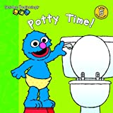 Potty Time!, Parker K. Sawyer, 0375836950