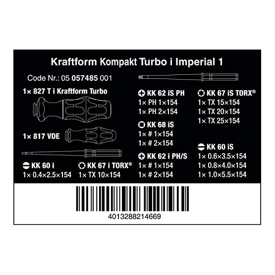 Kraft-Form-Kompakt-Turbo-i-Imperial-1-16-Pieces-05057485001