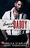 Teach Me Daddy
