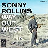 Way Out West [Vinyl]