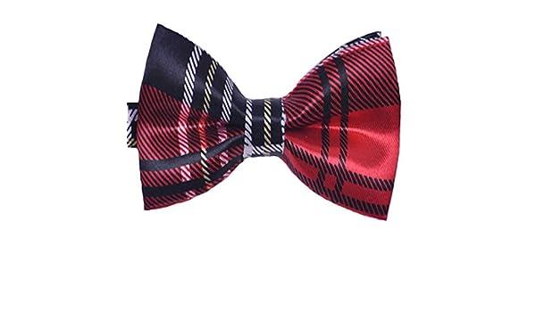 Azsunnyshow Juego de corbata y tirantes ajustables en forma de Y ...
