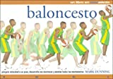 Baloncesto (Spanish Edition)