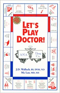 Dead doctors dont lie 9780974858104 medicine health science lets play doctor fandeluxe Gallery