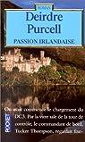 Passion irlandaise par Purcell
