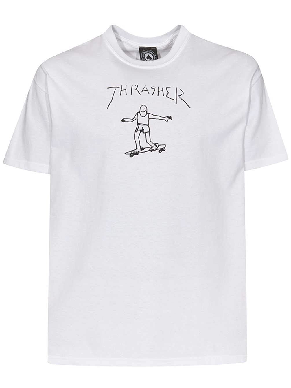 25566c59 Amazon.com: Thrasher