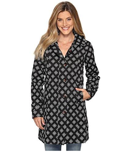 Hatley Womens Classic Raincoat